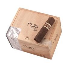 Nub Maduro 460 Box of 24